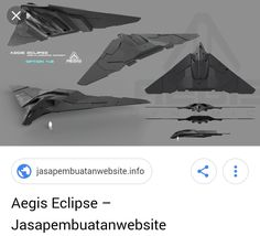 Concept Ships, Concept Cars, Space Fighter, Sci Fi Ships, Defence Force, Space Ship, Science Fiction Art, Fantasy Artwork, Sci Fi Art