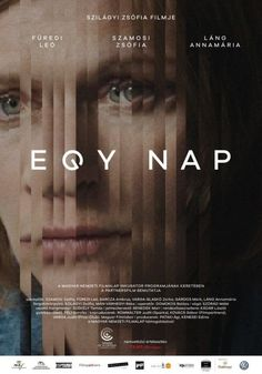 297 Best Watch New Movie 2018 Hd 1080p Images On Pinterest 2018