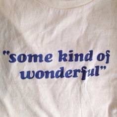 Image about fashion in screaming texts by karmen Beach Tumblr, Smile Quotes, Blue Aesthetic, Quote Aesthetic, Beach Trip, Slogan, Graphic Tees, Sayings, My Style