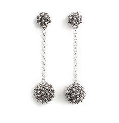 Gioielli in filigrana - RR Orafi Handicraft, Fashion Beauty, Jewels, Silver, Style, Craft, Swag, Stylus, Gift Crafts