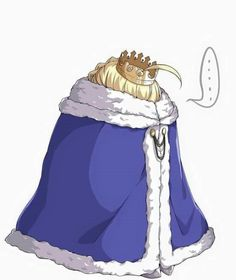 King arthur isn't here