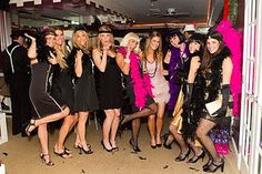 144 best mis 30 images on pinterest costumes 1920s party and