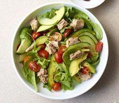 Insalate d'estate: 7 ricette da provare