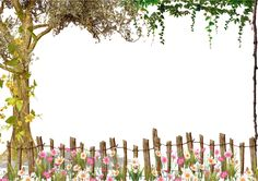 cadres vides pr t a utilis - Page 12 Background Design Vector, Frame Background, Borders For Paper, Borders And Frames, Flower Backgrounds, Wallpaper Backgrounds, School Frame, Clip Art, Butterfly Frame