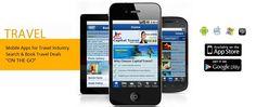 #iPhoneAppDeveloperIndia #iPhoneAppDeveloper #iPhonedeveloperIndia #iPhonedevelopers http://www.mobileapptelligence.com/iphone-app-developers-india.html