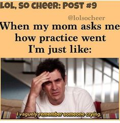 volleyball memes hilarious ~ volleyball memes - volleyball memes funny - volleyball memes libero - volleyball memes so true - volleyball memes setter - volleyball memes hilarious - volleyball memes middle - volleyball memes funny so true Gymnastics Quotes, Volleyball Quotes, Cheer Quotes, Soccer Quotes, Sport Quotes, Swim Quotes, Gymnastics Things, Basketball Memes, Sport