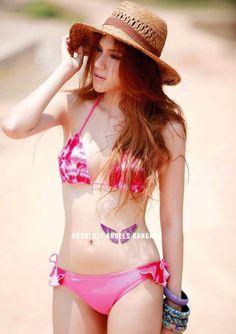 escort agency thailand find escort service