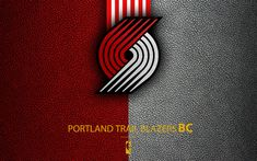 Basketball 7 Year Old Key: 9322862068 Portland Trail Blazers, Basketball Court Layout, Logo Basketball, Basketball Leagues, Basketball Information, Nba League, Western Conference, Basketball Association, Sports Wallpapers