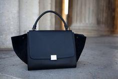 050dea166c84 36 amazing Bags I Want images | Fashion handbags, Shoes, Backpacks