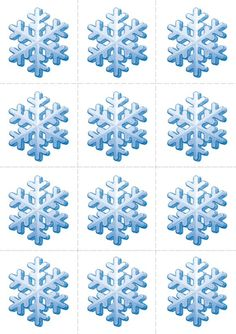 Christmas Labels, Christmas Templates, Christmas Deco, Christmas Printables, School Decorations, School Themes, Summer Crafts, Holiday Crafts, Bingo Sheets