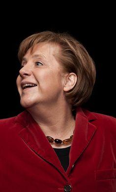 Das Merkel-Tohuwabohu: Wahnsinn mit Methode?
