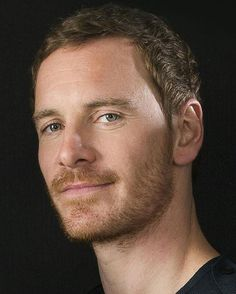 """Everything I put my name to and take part in, I want to be good. That's not saying it will always happen. But I want to make bold choices."" - Michael Fassbender #MichaelFassbender #Fassy #Fassbender"