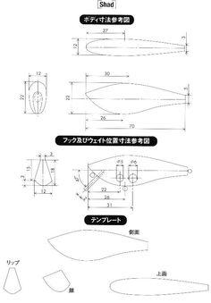 Japán FaHal