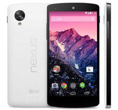 Nexus5-02