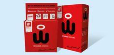 #kondome #kaufen, #kondomekaufen #peinlich, #apotheke #online #gefühlsecht #wingman