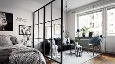 Inredning #smallroomdesignstudioapt