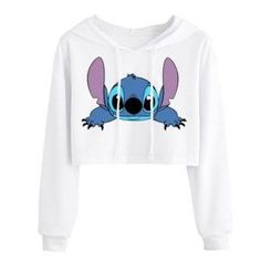Cute Disney Outfits, Cute Lazy Outfits, Kids Outfits Girls, Girls Fashion Clothes, Teen Fashion Outfits, Stylish Outfits, Tween Fashion, Girl Fashion, Jugend Mode Outfits