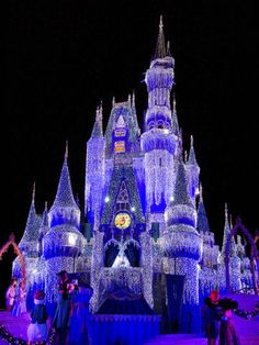 WDW Holiday Pics - Walt Disney World Wallpapers on the App Store