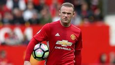 Wayne Rooney has admitted he misses Manchester United and wanted to end his career there – but insists he ended up leaving the club at the right time. Rooney Goal, Wayne Rooney, Right Time, Manchester United, The Unit, Football, Sports, News, Soccer