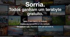 http://nerdpride.com.br/sorria-e-ganhe-1tb-com-o-novo-visual-do-flickr/