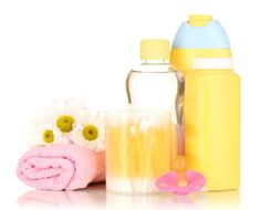 Winters have arrived and it is the time to do some shopping for your baby's winters. Shopping for the baby is an important, as well as an exciting task moms, love to do that. When it comes to baby shopping an important item is baby lotion. #NationalCookieDay #MondayMotivation #Baby #Family #Mom #BabyShower #MarriedLife