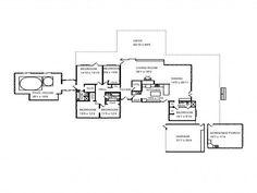 18 Best Floor Plan Generator Software Ideas Floor Plan Generator Flooring Inspiration Generator