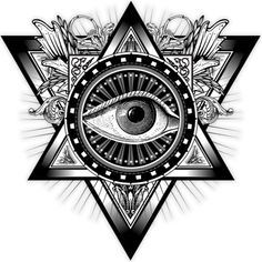 illuminati wallpapers hd quotes backgrounds with art