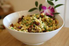 . Peninsula Chicago, Love Chocolate, Pasta Salad, Great Recipes, Vegetables, Check, Food, Crab Pasta Salad, Essen