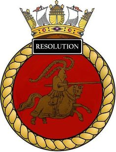 Ships_crest_of_HMS_Resolution_(S22).jpg (459×603)