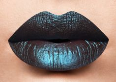 LA Splash Cosmetics Waterproof Matte Liquid Lipstick StudioShine Fairytale Collection Lip Lustre DOD Catrina *** Check this awesome product by going to the link at the image. (This is an affiliate link) Grey Lipstick, Metallic Lipstick, Lipstick Art, Lip Art, Lipstick Colors, Liquid Lipstick, Lip Colors, Metalic Lips, Matte Lipsticks