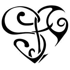 Tattoo I Want Once Im Married