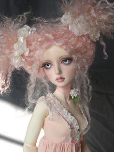 Dollstown Lucille   Flickr - Photo Sharing!