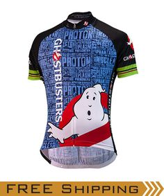 Brainstorm Gear Premium Pop Culture Activewear - Cycling   Running 5099b157e