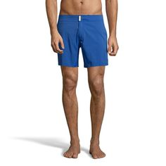 Vilebrequin with sale on eboutic. Luxury Swimwear, Father And Son, Boxer, Sons, Ready To Wear, Daughter, Swimsuits, How To Wear, Fashion