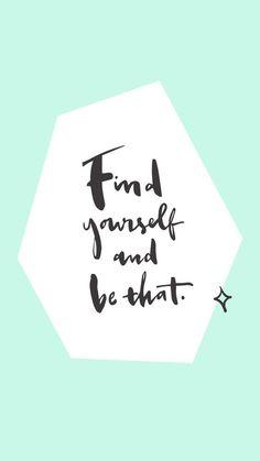inspiration motivation