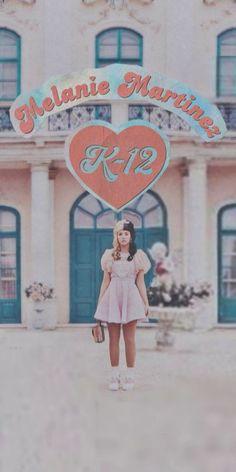 Cry Baby, Melanie Martinez Drawings, Crybaby Melanie Martinez, Photo Wall Collage, Vintage Music, Poster Wall, Room Posters, Vintage Posters, Album Covers