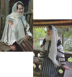 Folk Embroidery, Learn Embroidery, Embroidery Patterns, Cross Stitch Patterns, Folk Costume, Costumes, Moldova, Embroidery Techniques, Traditional Dresses