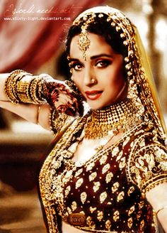 Madhuri Dixit Devdas wallpapers Wallpapers) – Wallpapers For Desktop Bollywood Costume, Bollywood Party, Vintage Bollywood, Madhuri Dixit, Pakistani Bridal Wear, Indian Bridal, Indian Look, Indian Wear, Bollywood Actors