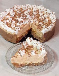 Tiramisu, Deserts, Pie, Ethnic Recipes, Sweet, Food, Basel, Torte, Candy