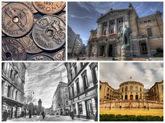Budget travel guide to Oslo, Norway - Matador Network