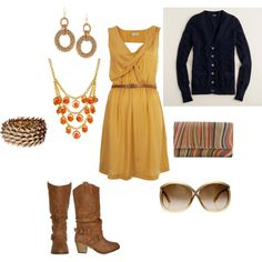 Southern style :)