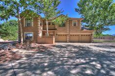 Price: $899,000   1692 Pace Road NW, Albuquerque, NM 87114