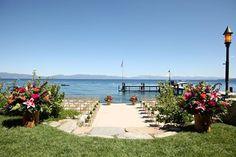 Laughing Bear Lodge in Lake Tahoe Lakefront Weddings, Lake front Wedding Estate Rentals and Lakeview Weddings, Lake Tahoe Event Planning, Lake Tahoe Wedding Coordinator, Merrily Wed