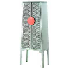 TRENDIG 2013 Cabinet - IKEA