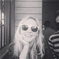 Laura Marling by Rostam Batmanglij Laura Marling, Cat Eye Sunglasses, Instagram Posts, Artists, Style, Fashion, Moda, Fashion Styles, Artist