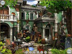 buscadores-de-tesoros-visiones-de-oro_feature02
