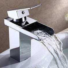 132 best bathroom sink faucets images in 2018 bathroom basin taps rh pinterest com