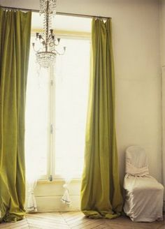 1000 Images About Beautiful Curtain Ideas On Pinterest Grommet Curtains C
