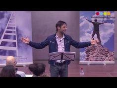 5 claves prácticas para vivir con abundancia. Sergio Fernández - YouTube