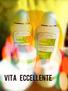 #Candidati #testa #VitaEccellente #cosmesi #NaturOlivo Scadenza candidatura 22 gennaio segui questo link https://www.facebook.com/events/1018514334842220/